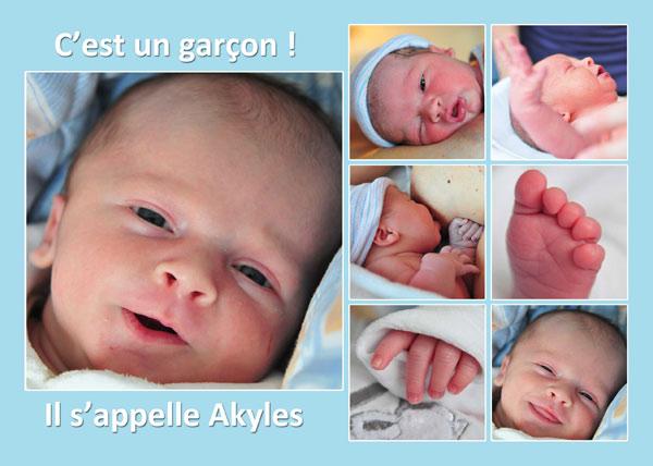 print_Akyles_H