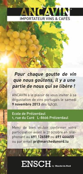 print_Ancavin2