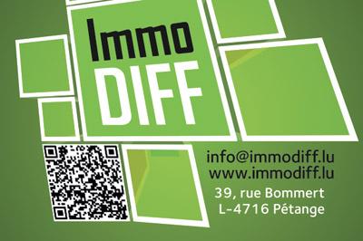 print_ImmoDiff1