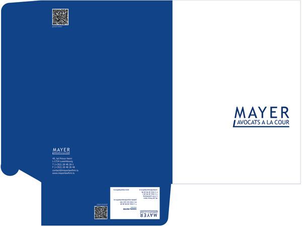 print_Mayer1