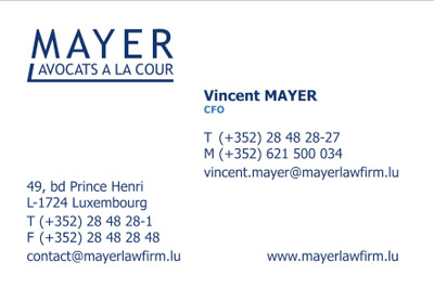 print_Mayer2