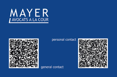 print_Mayer3