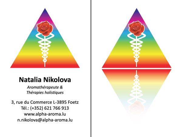 print_Nikolova_cv_H
