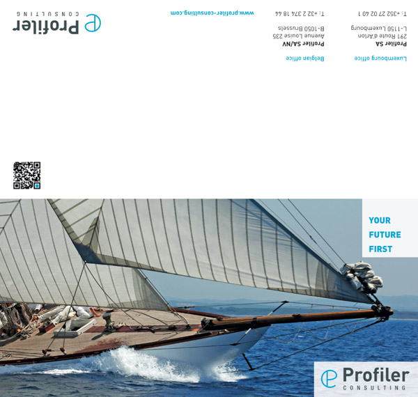print_ProfilerConsulting1