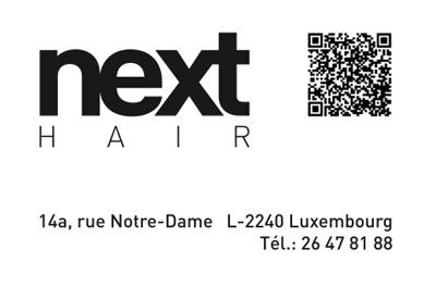 print_nextHair1