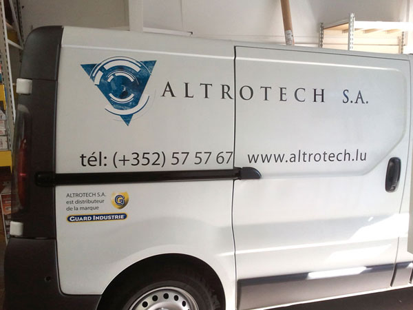 stickers_Altrotech2_H