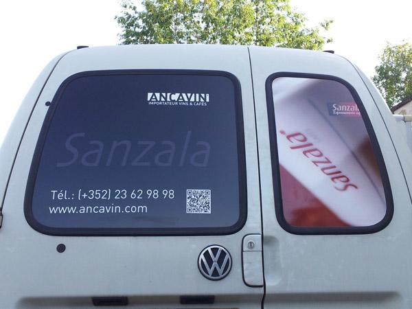 stickers_Ancavin2