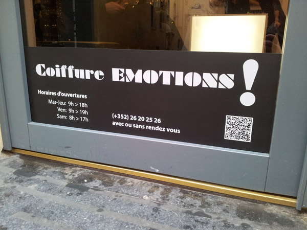 stickers_Coiffure_Emotion3