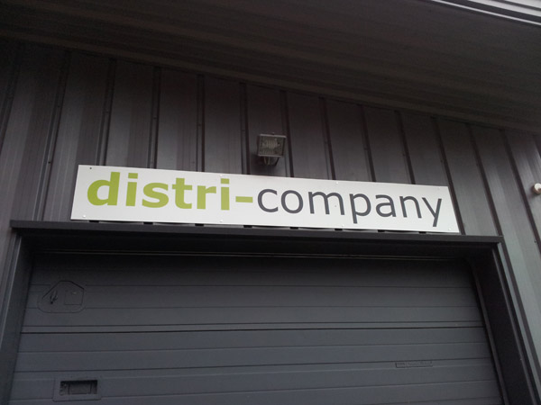 stickers_DistriCompany2
