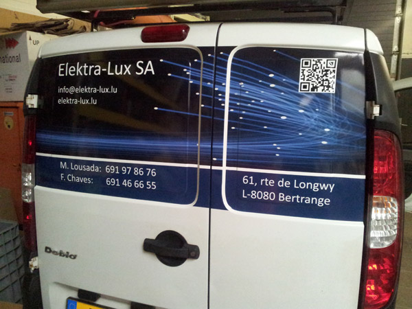 stickers_Elektralux5