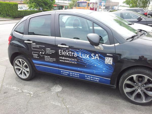 stickers_Elektralux7
