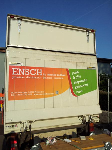 stickers_Ensch1