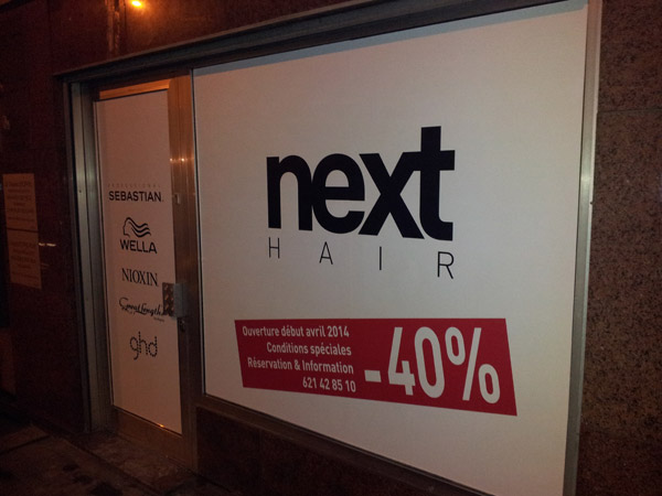 stickers_Next-Hair1