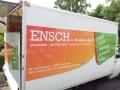 stickers_Ensch2