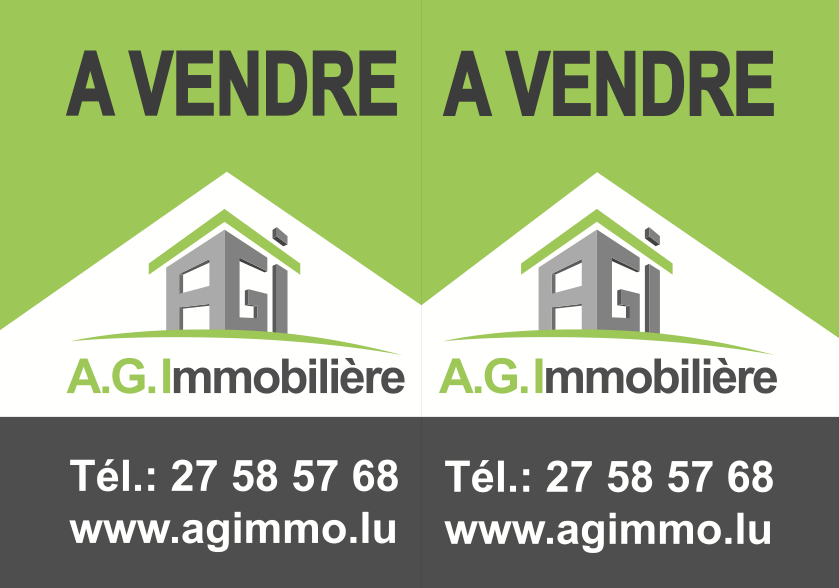 support_AGI