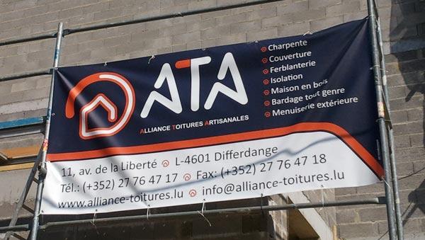 support_ATA_bache_H