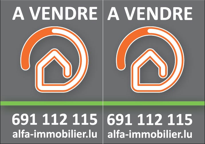 support_Alfa-immo_akylux_H