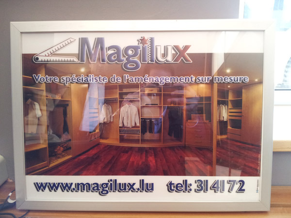 support_Magilux1