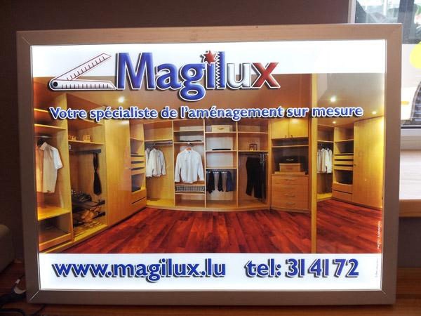 support_Magilux2