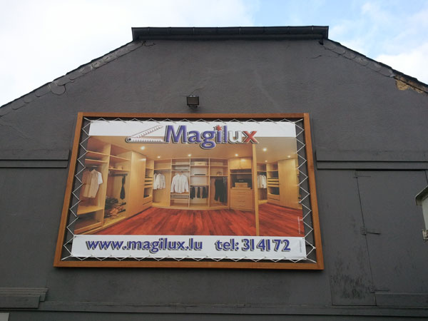 support_Magilux2_H