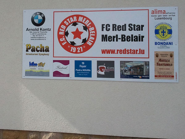 support_Red_star_H