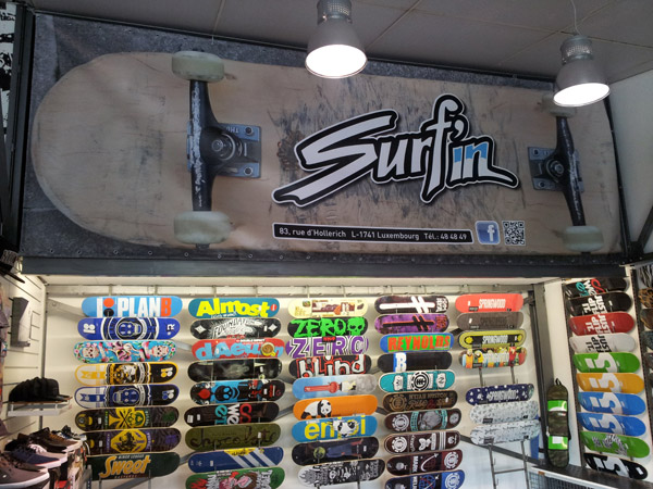 support_Surfin1