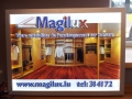 support_Magilux2