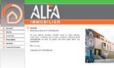 web_alfa