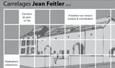 web_feitler