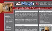 web_magilux