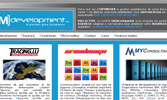 web_mdevelopment