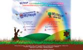 web_winnie